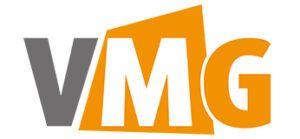 VMG logo klein